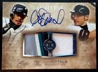 2013 Leaf Ichiro Immortals Collection Baseball Cards 20