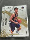 Jeremy Lin Cards, Rookie Cards and Autographed Memorabilia Guide 34