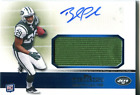 2011 Topps Precision Football Cards 4