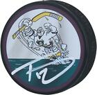 Anaheim Ducks Collecting and Fan Guide 79