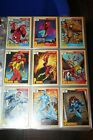 1991 Impel Marvel Universe Series II Trading Cards 42