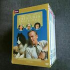 All Creatures Great And Small Dvd Complete Series 28 Disc Set New Collection Box