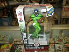 Cam Newton Becomes Toy Box Hero with McFarlane Debut 8
