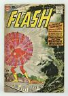 The Crimson Comet! Ultimate Guide to Collecting The Flash 39