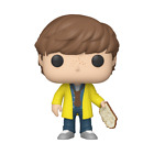 Ultimate Funko Pop The Goonies Figures Gallery and Checklist 11