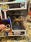 Ultimate Funko Pop Batgirl Figures Gallery and Checklist 27