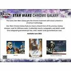 Harrison Ford Autograph Card Collecting Guide and Checklist 32