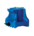 Little Giant Automatic 1700 GPH Winter Pool Cover Portable Water Pump APCP 1700