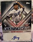 2021 Topps Opening Day Baseball Cards 22