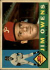 1960 Topps VIP Set Continues Long Standing National Convention Tradition 20