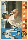 1960 Topps VIP Set Continues Long Standing National Convention Tradition 27