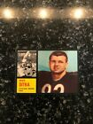 Mike Ditka Cards, Rookie Card and Autographed Memorabilia Guide 7