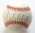 Dave Winfield Signed Official Rawlings AL Baseball Auto Autograph