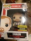 Ultimate Funko Pop Shaun of the Dead Figures Gallery and Checklist 12