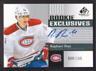 2011-12 SP Game Used Hockey Cards 22