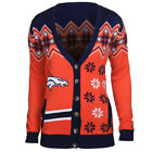 These Sports Ugly Sweaters Are the Ugliest 12
