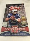 Law of Cards: Topps Files Petition to Cancel USA Football Mark 5
