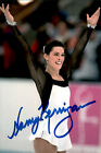1994 Topps Nancy Kerrigan: My Diary Trading Cards 18
