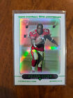 Frank Gore Rookie Cards and Autograph Memorabilia Guide 18