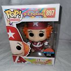 Funko Pop HR Pufnstuf Figures 13