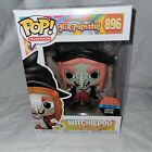 Funko Pop HR Pufnstuf Figures 14