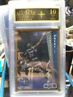 2018 Leaf Greatest Hits Basketball Cards 17