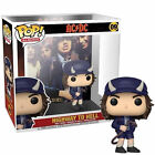 Funko Pop Albums Music Figures Gallery and Checklist 34