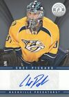 2013-14 Panini Totally Certified Hockey Cards 56