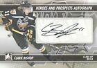 2013-14 In the Game Heroes and Prospects Hockey Cards 41