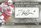 2013-14 In the Game Heroes and Prospects Hockey Cards 24