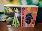 Ultimate Guide to Green Arrow Collectibles 44