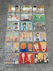 1994 Fleer Ultra Beavis and Butthead Trading Cards 3