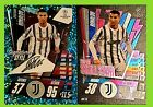 2020-21 Topps UEFA Champions League Match Attax Cards 44