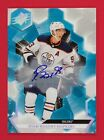 Ryan Nugent-Hopkins Rookie Cards and Autograph Memorabilia Guide 23