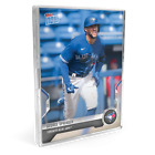 2021 Topps Now Road to Opening Day Baseball Cards Checklist 10