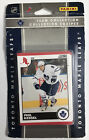 2010-11 Score Rookie and Traded Hockey Short Printed Rookie Card Revealed 17