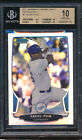 Top Yasiel Puig Baseball Cards Available Right Now 36