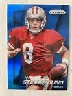 Top Steve Young Football Cards for All Budgets  24