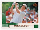 Top Phil Mickelson Cards to Collect 15