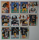 1989 Topps Football Cards 24