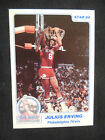 The Doctor Is In! Top 10 Julius Erving Cards 17