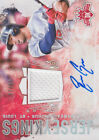 Randal Grichuk Rookie Cards and Key Prospect Card Guide 25