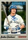 Topps to Award Collector with One-Day Corpus Christi Hooks Contract - UPDATE 6