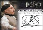2007 Artbox Harry Potter and the Order of the Phoenix Trading Cards 20