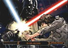 2015 Topps Star Wars Illustrated: The Empire Strikes Back 19