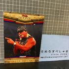 2010 TriStar TNA Icons Review 17