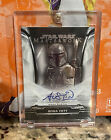 2019 Topps Star Wars Journey to Rise of Skywalker Trading Cards 33