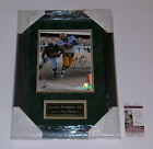 Aaron Rodgers Rookie Cards Checklist and Autographed Memorabilia 63