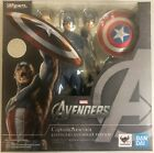 Ultimate Captain America Collectibles Guide 88