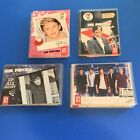2012 Panini One Direction Photocards Trading Cards 15